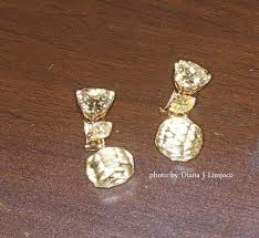 diamond earrings philippines 58 best philippines jewels images on philippines