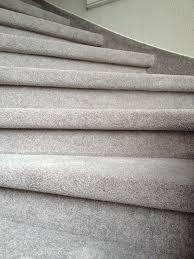 teppich treppe treppe teppich grau 2 buschmaler