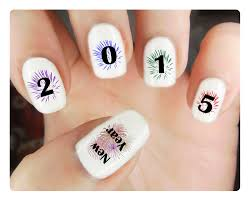 nail art for 2015 images nail art designs