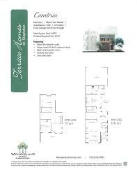 Briarwood Homes Floor Plans 158 Best Wonderland Homes Images On Pinterest Wonderland New