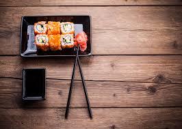 uoko japanese cuisine menu uoko lake forrest menu
