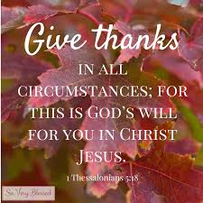 15 bible verses on thankfulness so blessed