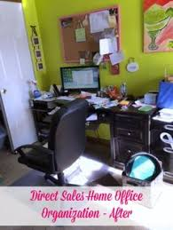 home interior direct sales my avon office at home using target walmart office