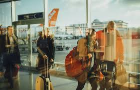 United Baggage Lost How To Make Money On Lost Baggage U0026 Delayed Flights