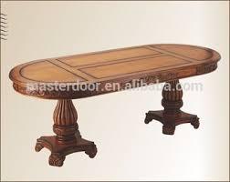 6 seat poker table best prices oak wood 6 seater dining table and chairs in pakistan