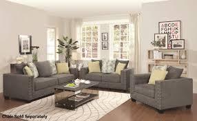 Charcoal Grey Sectional Sofa Sofa Charcoal Grey Decorating Grey Sofa Living Room Ideas
