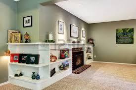 livingroom carpet living room carpet images stock pictures royalty free living