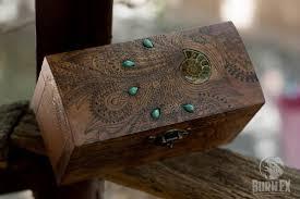 engravable keepsake box box wooden box jewelry box engraved wooden box custom box