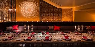Indian Restaurant Interior Design by Best Indian Restaurants In London Masala Zone