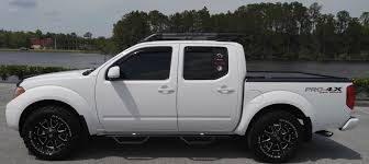 frontier nissan 2016 rims that will fit my pro 4x nissan frontier forum