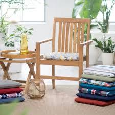 outdoor rocking chair cushions hayneedle