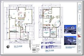 Architectural Style Of House House Building Design Software Brucall Com