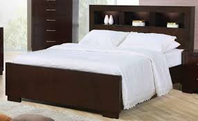 make the magnificent platform bed frame king better bedroomi net