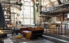 Lofted Luxury Design Ideas Smart Placement Garage Loft Ideas Home Decoration Interior