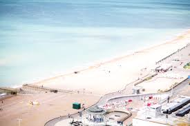 the weekenders brighton guide how to spend 48 hours in brighton