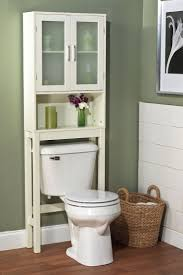 405 best organize bathroom storage images on pinterest bathroom