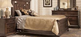 Broyhill Bedroom Set | raymour and flanigan furniture broyhill furniture raymour and