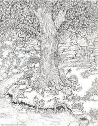 150 coloring pages images drawings mandalas