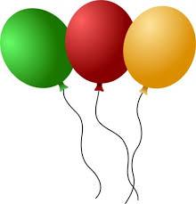 palloncini clipart clipart palloncini clip clip clipartlogo