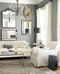 Best Beautiful Ballard Designs Images On Pinterest Ballard - Ballard home design