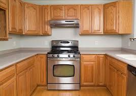 kitchen cabinet transformations the look of new kitchen cabinets the easy way