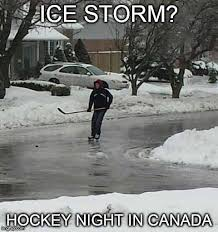 Funny Canadian Memes - funny quotes winter in canada the best collection of quotes