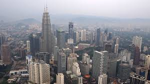 Top 10 Things To Do In Kuala Lumpur Kuala Lumpur Best Attractions 15 Things You Should Experience In Kuala Lumpur Travel Blog