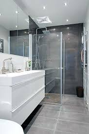 gray and white bathroom ideas gray and white bathroom ideas best contemporary grey bathrooms