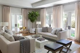 19 small formal living room designs decorating ideas design