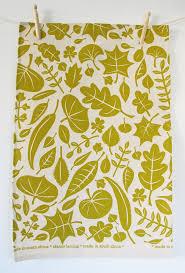 54 best tea leafs images on pinterest leaf logo logo designing