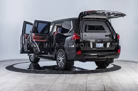 lexus auction toronto armored lexus lx 570 for sale inkas armored vehicles