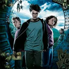 Harry Potter Strathmore Bso Harry Potter The Prisoner Of Azkaban In Concert