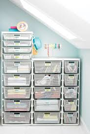 Container Store Shoe Cabinet 102 Best Shelving Images On Pinterest Container Store Storage