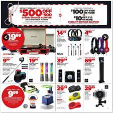 jcp black friday ad 2017 jcpenney black friday 2015 ad scan album on imgur