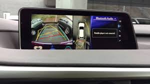 youtube lexus navigation system backup camera integrate with lexus rx gps nav screen youtube on