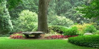 Arboretum by Bartlett Arboretum U0026 Gardens American Public Gardens Association