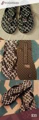 Most Comfortable Flip Flops For Women Best 25 Comfortable Flip Flops Ideas On Pinterest Jean Hudson