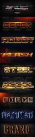 8 movie titles psd templates movie titles psd templates and