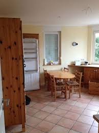 Kitchen Remodel Cabinets Budget Kitchen Remodel Hometalk
