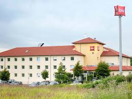 hotel ibis cologne airport book your hotel now