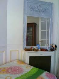 location chambre particulier chambre particulier location chambre particulier chambre