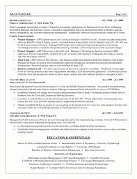 Resume Objective For Real Estate Owner Operator Sample Resume Resume Tmplates Resume Confidentially