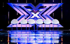 Challenge How Does It Work How Does The X Factor Six Chair Challenge Work When Is It