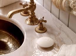 Antique Bathroom Faucets Fixtures Antique Bathroom Fixtures Hgtv