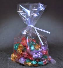 candy bags candy bags snack bags alpine packaging clear poly bags