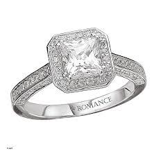 engagement ring financing engagement ring engagement ring financing for bad credit