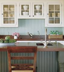 Coastal Kitchens Images - sophisticated coastal kitchens with beach house charm hubpages