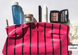 next clinique estee lauder lancome gift with purchase u2013 icangwp