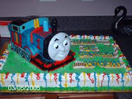 25 thomas train tracks ideas thomas