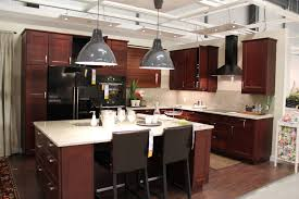 Home Design 9 X 10 by 10 X 10 Kitchen Designs 2017 Design Decorating Lovely With 10 X 10